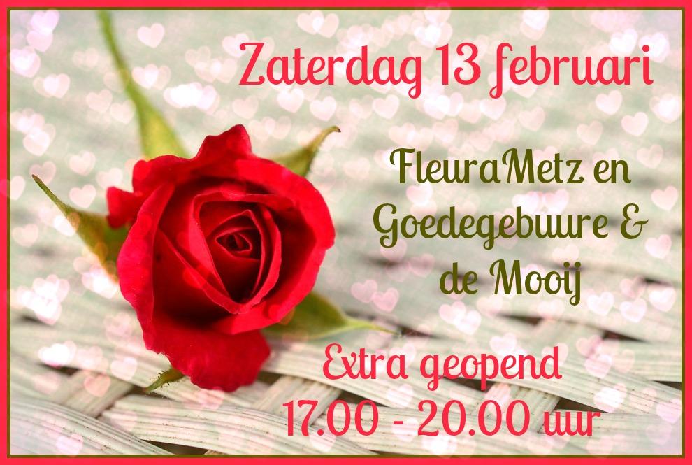 Valentijn_facebook