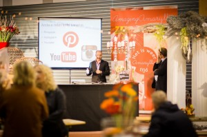 Najaarsevent_Plantion_2014_23